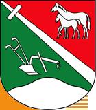 Wappen Kastorf